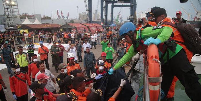 indonesia (6)