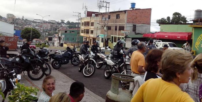 protesta tachira gas (3)