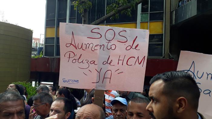 protesta trabajadores 23102017 (3)
