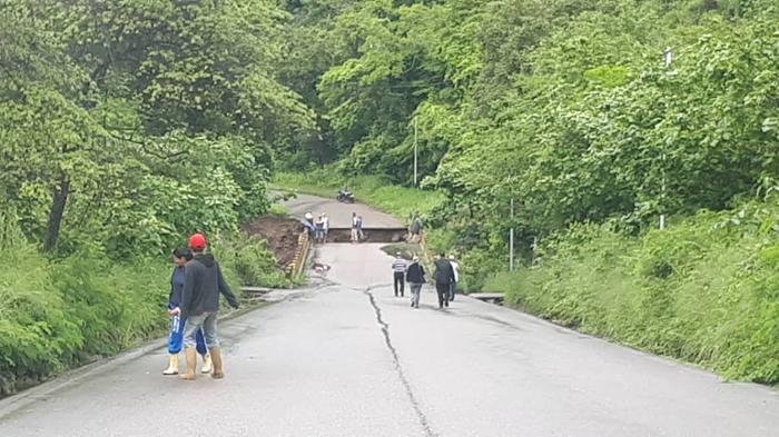 puente San Pedro del Río 2
