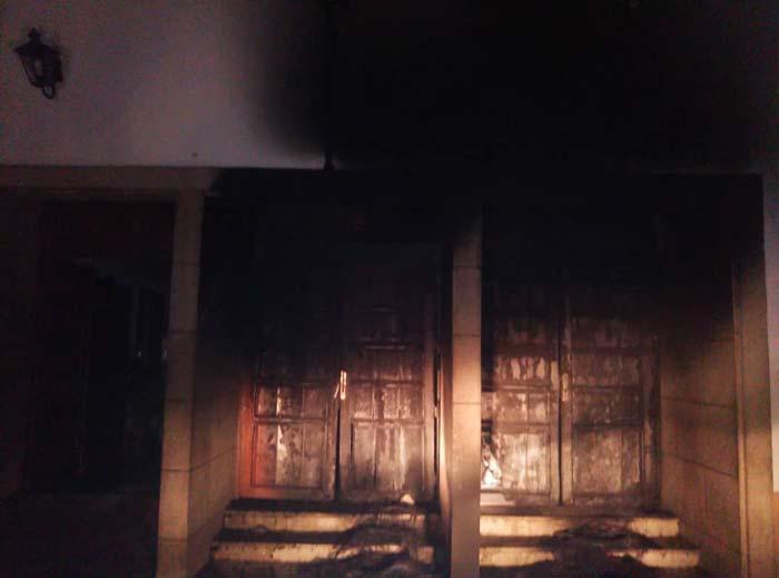 ataque incendio alcaldia de guarenas (3)