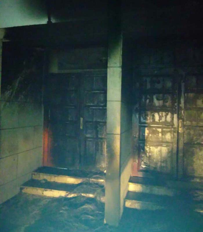 ataque incendio alcaldia de guarenas (4)