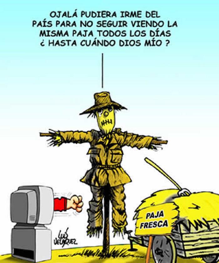 caricaturas181108