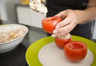 tomates rellenos04