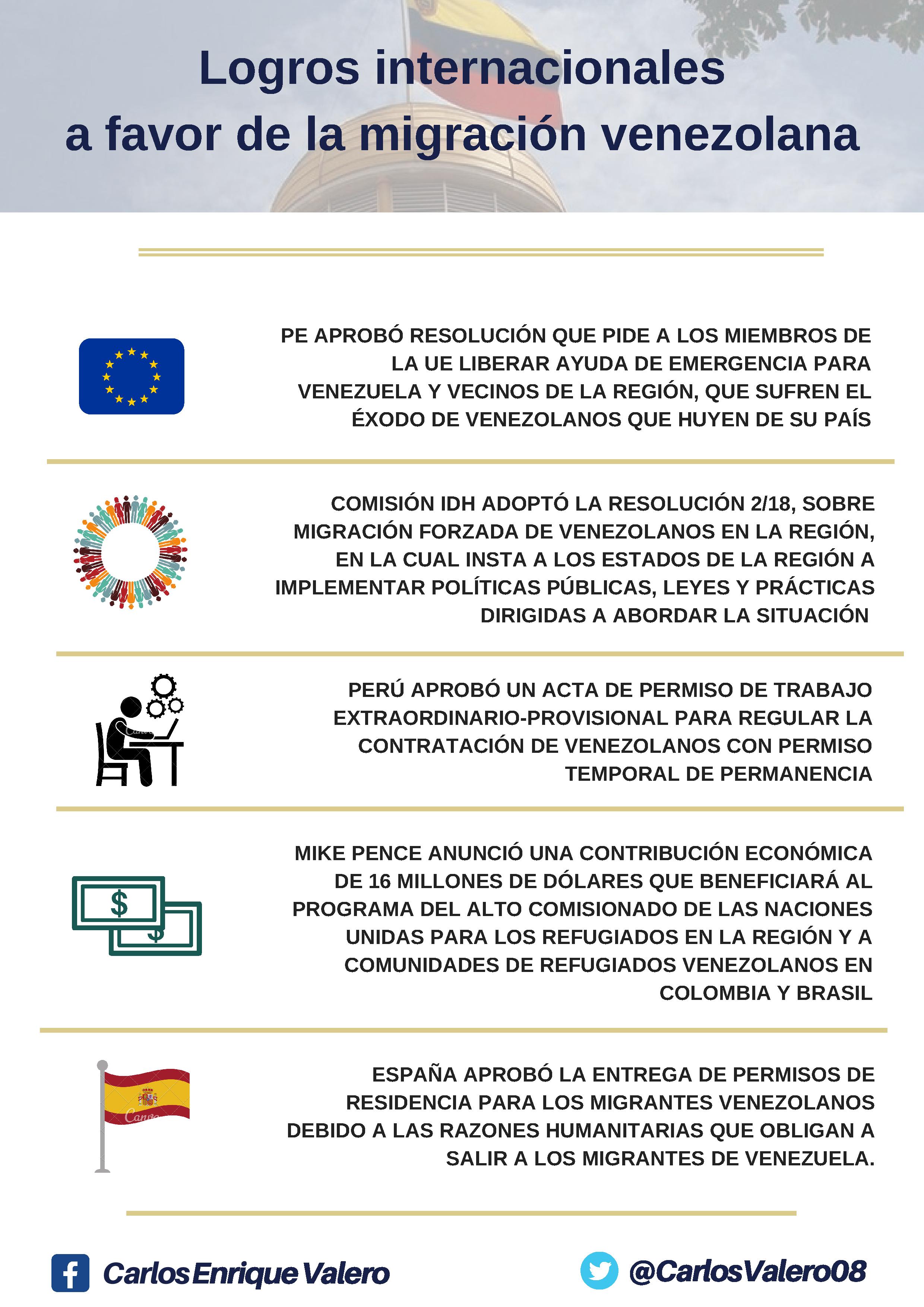 Boletín informativo Carlos Valero Diciembre 2018-3