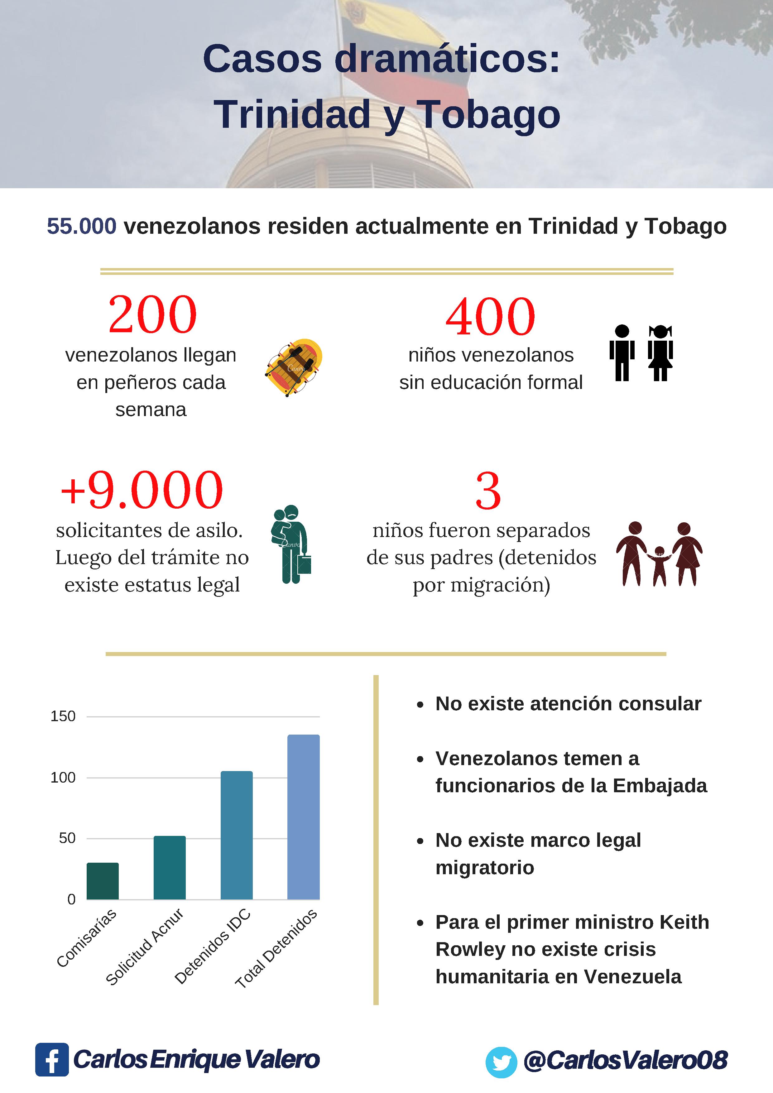 Boletín informativo Carlos Valero Diciembre 2018-4