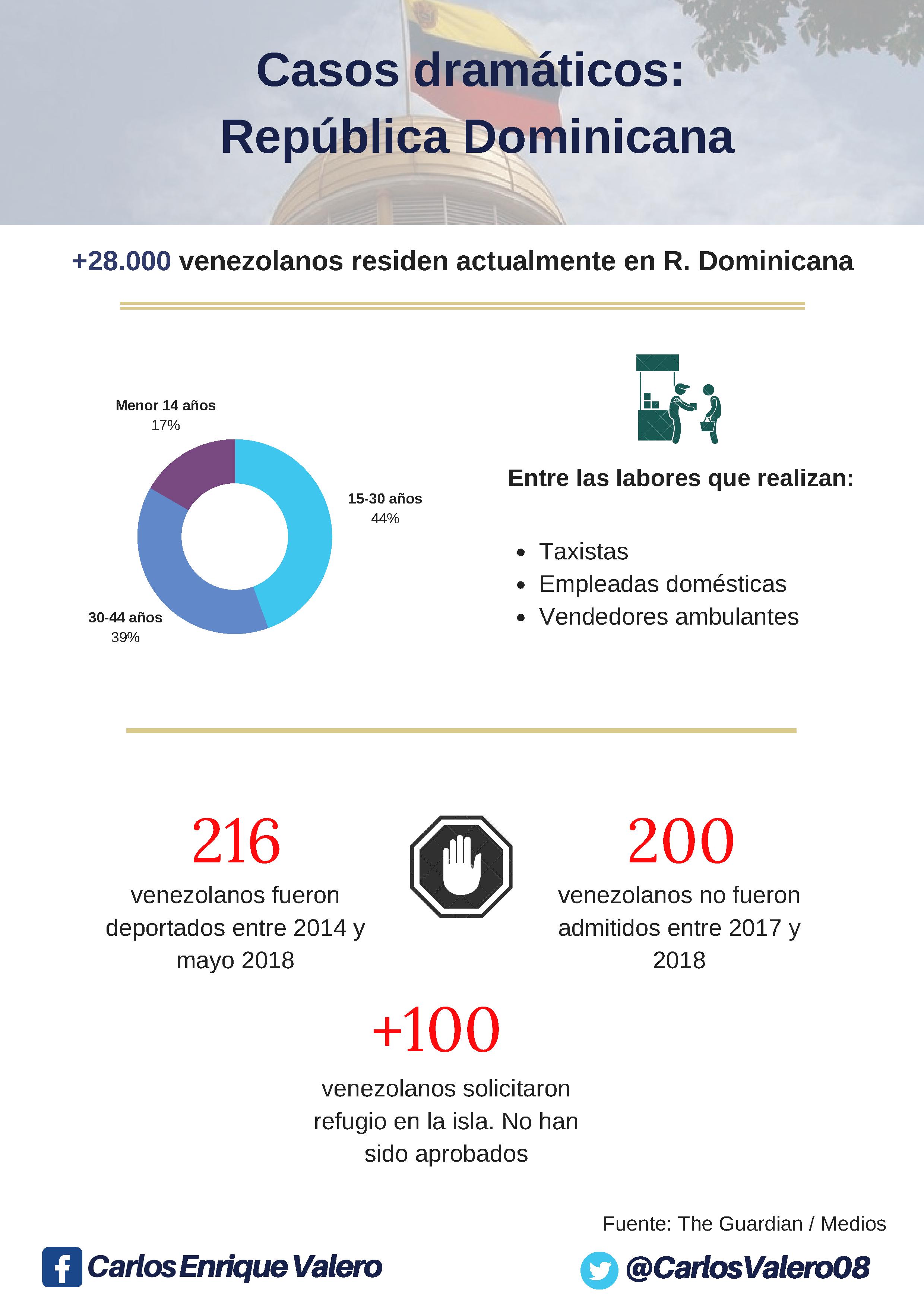 Boletín informativo Carlos Valero Diciembre 2018-6