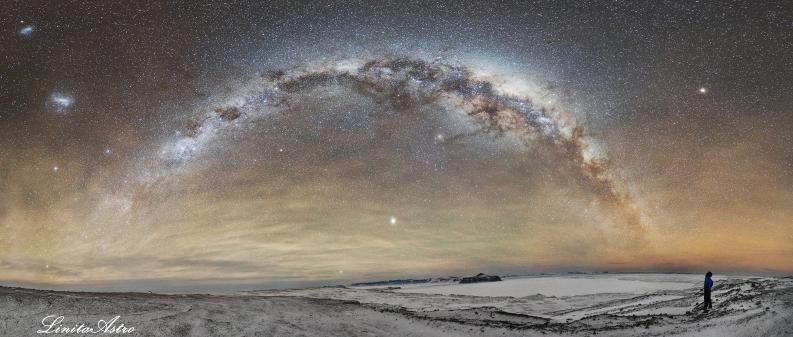 antartida-fotografias-cielo (1)