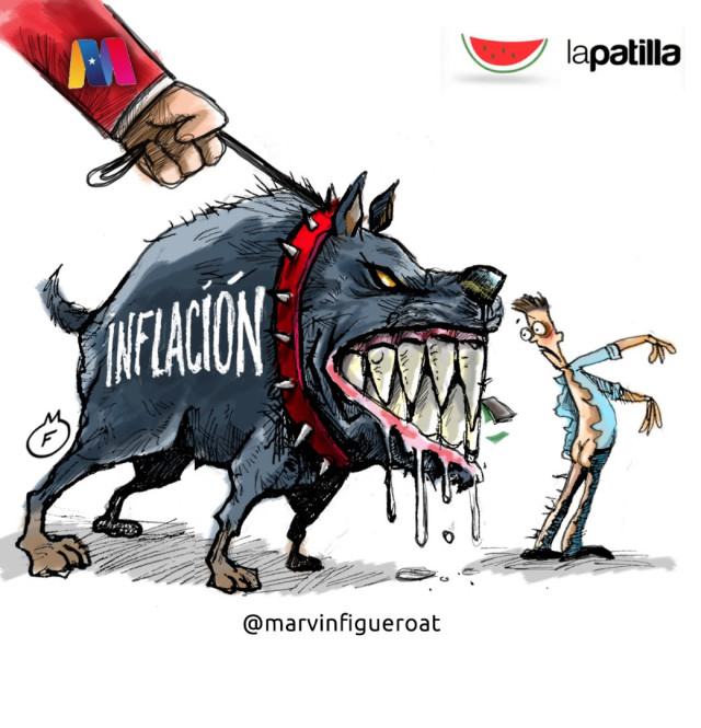 caricatura-patilla1