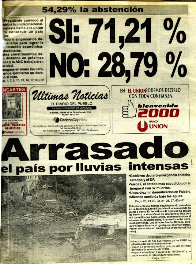 la-tragedia-de-Vargas-2