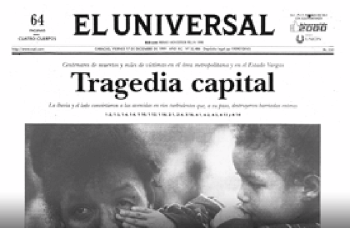 la-tragedia-de-Vargas-4